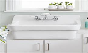american standard country sink furniture marvelous country sink new country farm sinks luxury