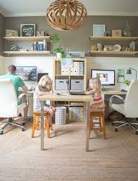 Creative Ideas For Interior Design by Best 25 Study Room Kids Ideas On Pinterest Kids Study Areas
