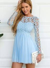 club dresses prom dresses u0026 dresses at ustrendy com