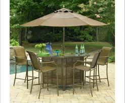 Patio Table Repair Parts by Furniture Garden Oasis Patio Furniture Serendipity Contemporary