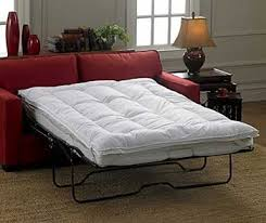 Top Rated Futons Sleeper Sofas by Best Mattress Toppers And Pads December 2017 Update The Sleep