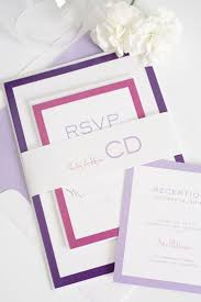 480 best card making wedding images on pinterest marriage