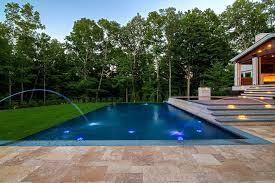 Backyard Pool Sizes by How Deep Should My Swimming Pole Be Residential Pool Size Options