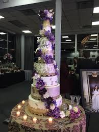 wedding cake houston princess from a houston restaurant empire gets a wedding