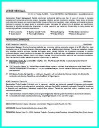 Material Management Resume Sample Persuasive Essay For Banning Smoking Baldwin James Essays Medical