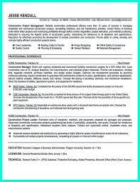Roofing Skills Resume Best Best Essay Ghostwriters Sites Online Diabetes Nurse Educator