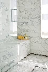 home tumbled marble tile marble wall tiles marble design marble