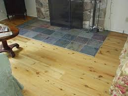 howard cruthers flooring networx