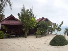 best price on zen bungalow in koh phangan reviews