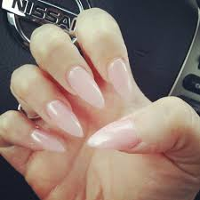 posh in dallas best place to get your stiletto style nails
