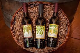 olive gift basket gourmet olive store gift basket olive