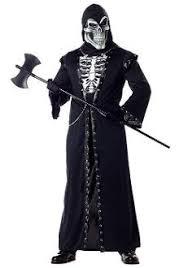 chucky costume for a killer doll theme 39 99 spirithalloween