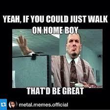 Metal Meme - metal meme dump album on imgur