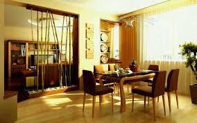 Interior Design Simple Interior Design by Interior Design Simple Hall Designs For Indian Download Homes
