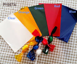 where to buy colored cellophane high quality colored cellophane paper buy cheap colored cellophane