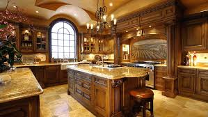 Kitchen Cabinet Trash Can Kitchen Cabinet Trash Can Small Size Of Garbage Can Inside Kitchen