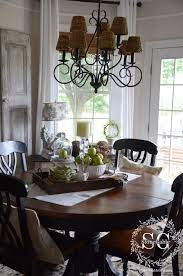 dining room table floral centerpieces kitchen design astonishing dining room centerpiece ideas dining
