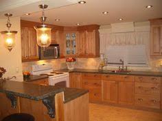 Mobile Home Kitchen Makeover - single wide mobile home remodel budget makeover kitchen