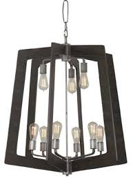 Chandelier Ceiling Lights Premier Lighting Fans Lighting And Home Accents For Southern