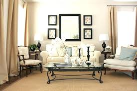 mirrors for living room large dining room wall mirrors large wall mirror for living room