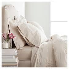 Fieldcrest Luxury Bedding Fieldcrest Luxury Bedding Sets Target