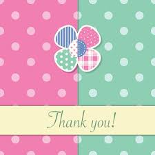 thank you cards baby shower baby shower thank you cards lovetoknow