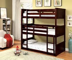 Space Bunk Beds 5 Bunk Beds Space Saving Ideas Www Justbunkbeds