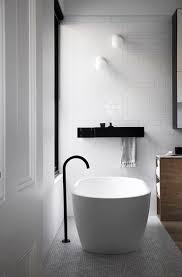 High Heel Bathtub 3033 Best Architecture U0026 Design Images On Pinterest Bathroom