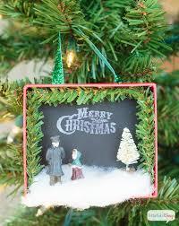 family dollar christmas decorations home decor 2017