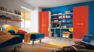 colors that go well with red color scheme interior design marble mosaics blog