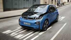 bmw car battery cost bmw i3 94 ah 33 kwh battery upgrade may soon hit us market