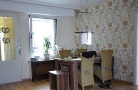 Wohnzimmer Tapezieren Beautiful Wohnzimmer Beige Braun Streichen Images Wohnzimmer