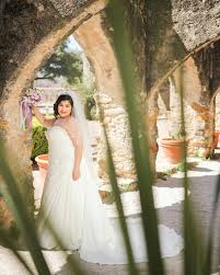 photographers in san antonio franco wedding photography s bridal session the missions