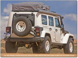 2009 jeep wrangler x accessories jeep overland cer 4x4 s wrangler unlimited