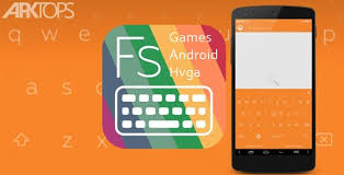 keyboard pro apk flat style colored keyboard pro v3 3 3 apk is available udownloadu