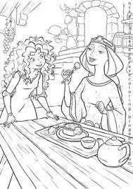 disney coloring pages disney valentine color pages match