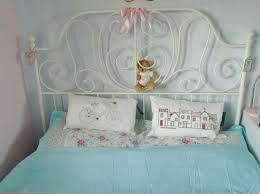 v u0026a floral duvet set u0026 kirstie allsopp cushions from palmers