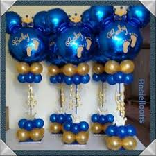 ideas for a boy baby shower fantastic royal baby shower theme for a boy in baby shower ideas