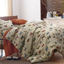 Ikea King Size Duvet Cover Bedroom Will Brighten Up And Adds The Perfect Touch Your Bedroom