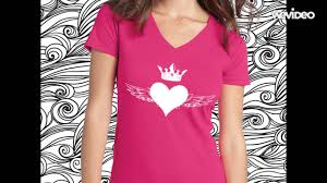 valentine u0026 family reunion t shirt design ideas youtube