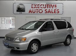cheap camaros for sale near me executive auto center used cars fresno ca dealer