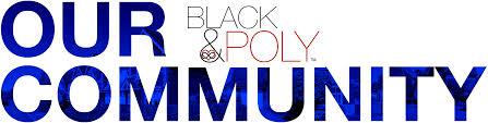 Polyamory Flag Polyamory The Art Of Living Communally Black U0026 Poly