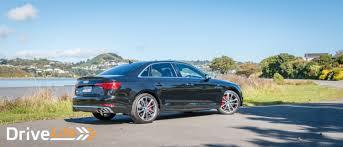 audi ute 2017 audi s4 car review first class express drive life drive