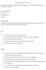 Good Skills On Resume Crafty Inspiration Special Skills On Resume 12 For Template Cv