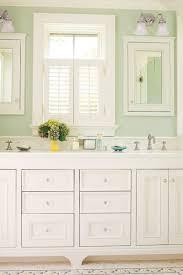 Bathroom Ideas Vintage Colors 263 Best Bathrooms Images On Pinterest Bathroom Ideas Room And Home