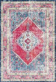 Area Rugs Dalton Ga 148 Best Sourced Underfoot Images On Pinterest Area Rugs
