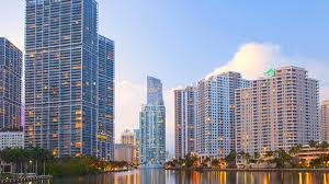 best 35 fun things to do u0026 see in miami activities u0026 attractions