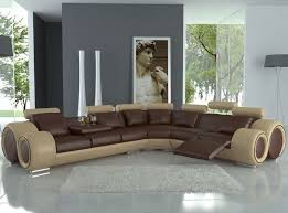 159 best sectional images on pinterest sofa set upholstery and