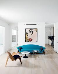 Colorful Living Room Furniture Sets Living Room Living Room Furniture Sets Modern Living Room