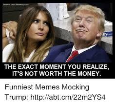 Funniest Memes On Facebook - facebookcom ilidonaldspeaks the exact moment you realize it s not